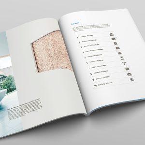 Factbook Introdesign